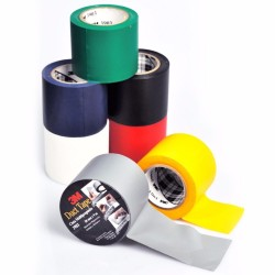 Cinta Multiproposito 3M Duct Tape 3903