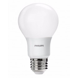 Lampara Philips LEDBULB
