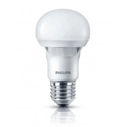 Lampara Philips LEDBULB Essential