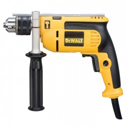 Taladro Percutor Dewalt 13mm