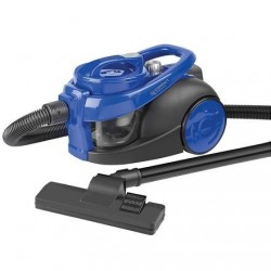 Aspiradora Black and Decker VCBD8521