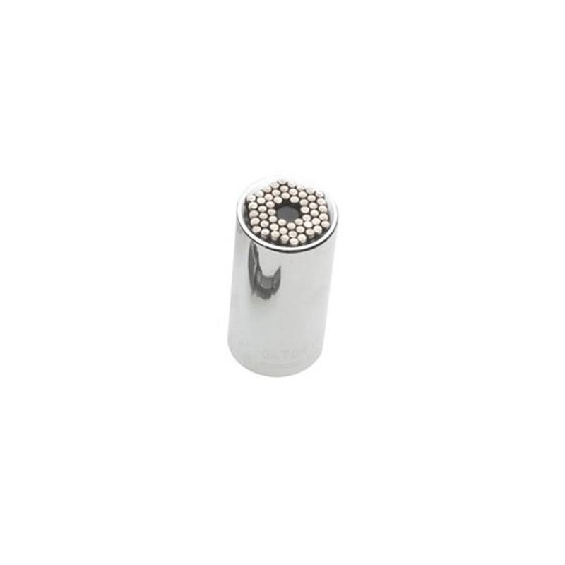 Llave universal con adaptador JA PLA1000