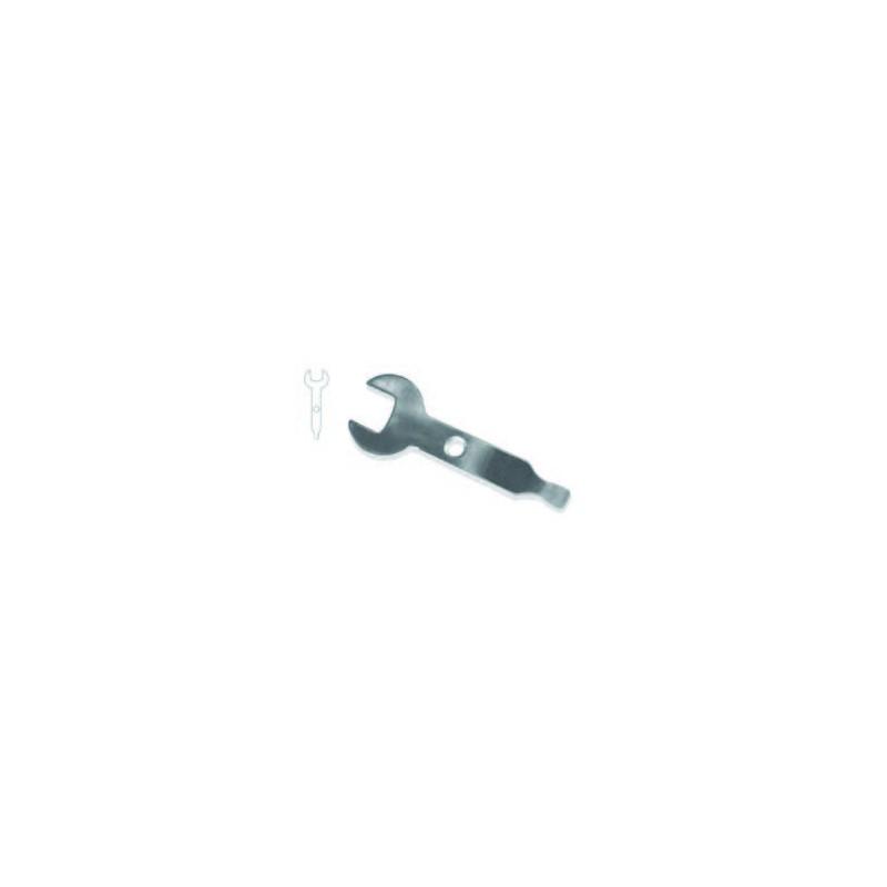 Mini llave de ajuste R784