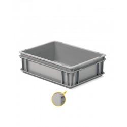 Caja plástica Fami 4312/A