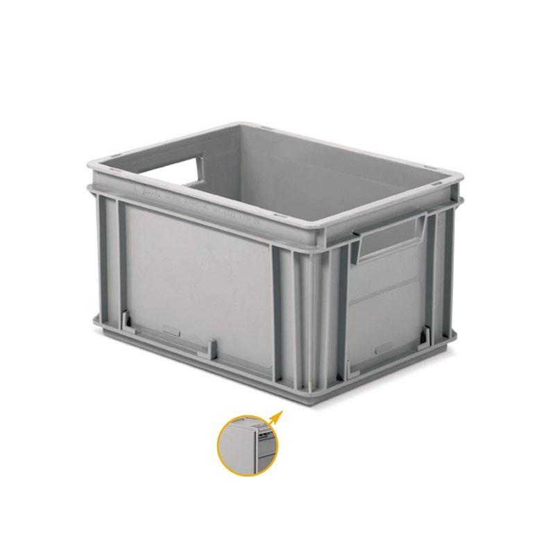 Contenedor Plástico Fami 4322/B