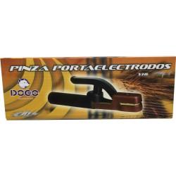 Pinza portaelectrodos DOGO 500A