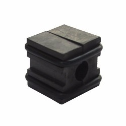Magnetizador desmagnetizador EMPIRE 2709