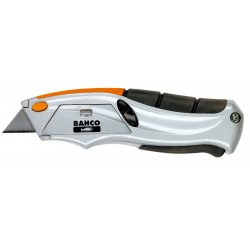 Cuter trapezoidal BAHCO SQZ150003
