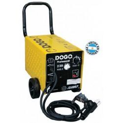 Soldadora DOGO Profesional 230 Max