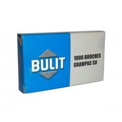 Grampas BULIT S8