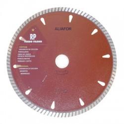"Disco ALIAFOR RP 4.1/2"""
