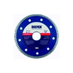 Disco TRF BREMEN 6735