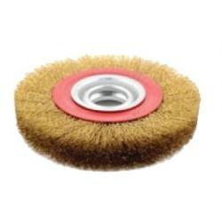 """Cepillo circular 6"""" BREMEN..."""