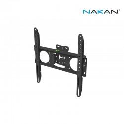 Soporte Nakan SPL-695 I