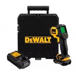 Termometro DEWALT DCT414S1