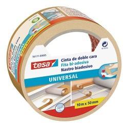 Cinta bifaz TESA Universal...