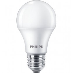 Lampara Philips 12w ECOHOME