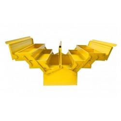 Caja fuelle BAHCO 3149-YL