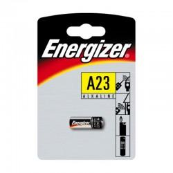 Pila alcalina A23 ENERGIZER
