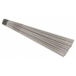 Electrodo E308 Inox 2,5 mm...
