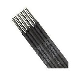 Electrodo fundicion limable...