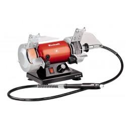 Amoladora EINHELL THXG 75 Kit