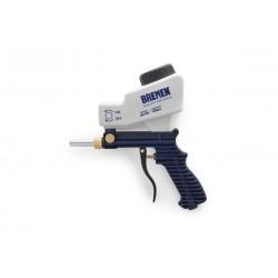 Pistola arenador BREMEN 5606