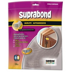 Burlete SUPRABOND 5x10mm
