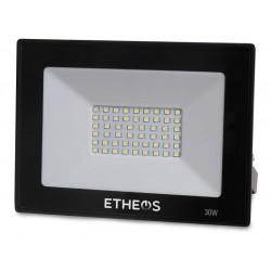 Reflector Led 30w ETHEOS