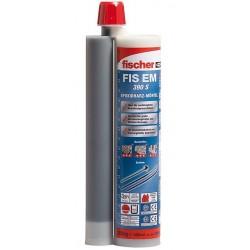 Mortero de inyección FIS EM390S
