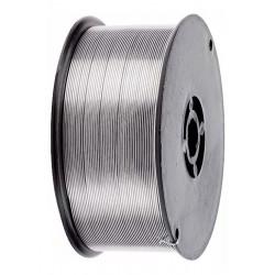 Alambre FLUX 0,8 mm