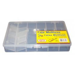Caja Multiuso Fury 3324
