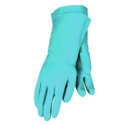 Guante 3M Blue