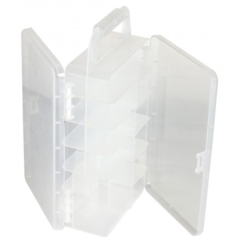 Caja Organizadora Multiuso fury 30.500