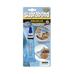 Adhesivo SUPRABOND para...