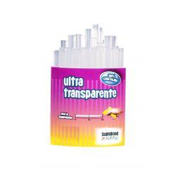 Barra adhesiva SUPRABOND...