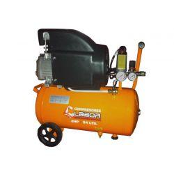Compresor Labor 24 litros