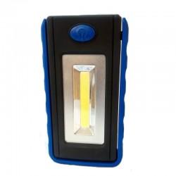 Linterna de LED COB