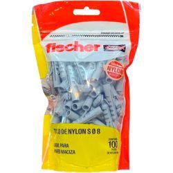 100 Tacos S8 FISCHER 616766