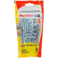 100 Tacos S6 FISCHER 616765