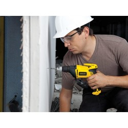 Atornillador para Drywall STDR5206 Stanley