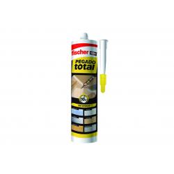 Adhesivo FISCHER Total