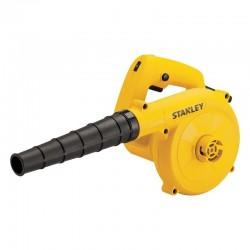 Sopladora/ Aspiradora STPT600 Stanley