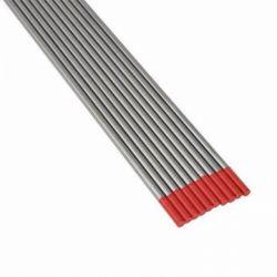 Electrodo de tungsteno 2,4 mm