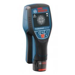 Detector de Materiales y PVC D-Tec 120