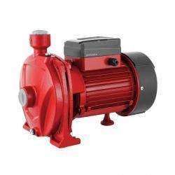 Bomba centrifuga 1 hp MIYAWA