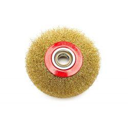 Cepillo Circular BREMEN 3251