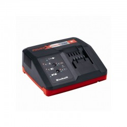 Cargador para Baterias Einehll 18V