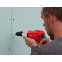 Atornillador Drywall TH- DY 500 E