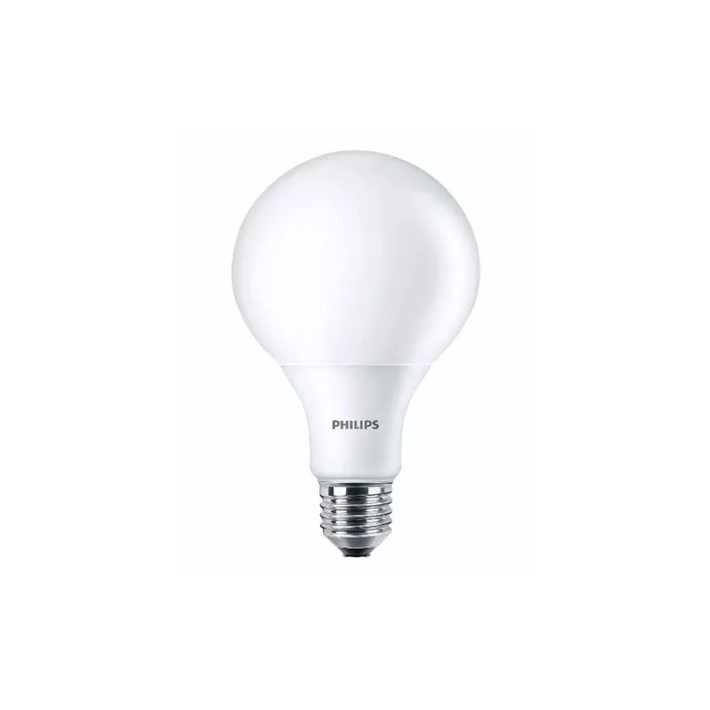 Lampara LED PHILIPS Globo